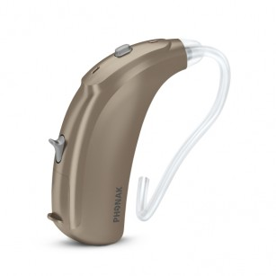 Phonak Naida V70  UP